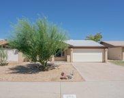 3718 W Barbara Avenue, Phoenix image