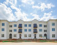 4000 Rural Plains Circle #203 Unit #203, Franklin image