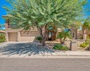 27313 N 21st Lane, Phoenix image