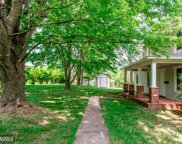 16070 NORTH MOUNTAIN ROAD, Broadway image
