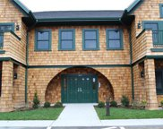 138 Narragansett AV, Unit#10 Unit 10, Jamestown image
