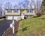 123 Carriage Hill Rd, Ross Twp image