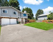 18809 111th Place SE, Renton image
