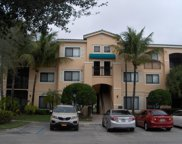 2917 Tuscany Court Unit #114, Palm Beach Gardens image