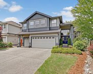 17116 16th Ave SE, Bothell image