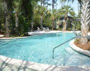 5336 HOPETOWN Lane, Panama City Beach image