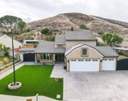 1764 Sunnydale Avenue, Simi Valley image