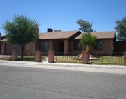 5592 S Oak Ridge, Tucson image