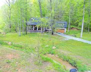 9236 N Tigerville Road, Travelers Rest image