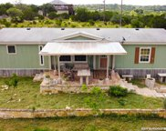 365 Forest Trail Dr, Bandera image