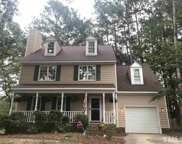 4740 Worcester Place, Raleigh image