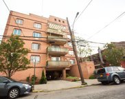 2801 East 11 Street Unit 5D, Brooklyn image