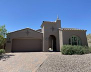 15628 S 11th Lane, Phoenix image