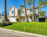 5298 W Garland, Fresno image