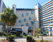 7100 Ocean Blvd. N Unit 217, Myrtle Beach image