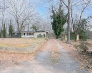 430 Guthrie Grove Church Road, Pelzer image