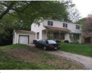 652 Meetinghouse Road, Upper Chichester image