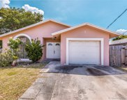 9 Nw 6th Ave, Dania Beach image