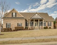 1206 White Rock Rd, Spring Hill image