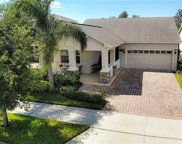 6158 Sunset Isle Drive, Winter Garden image