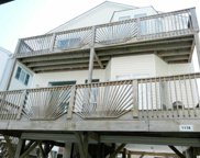 6001 S Kings Highway, Myrtle Beach image