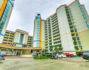 5200 N Ocean Blvd. #244 Unit 244, Myrtle Beach image