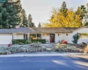 137 Arbolado Dr, Walnut Creek image