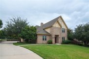 7629 Westwind Drive, Fort Worth image