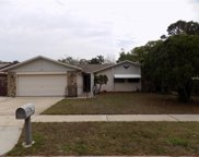12645 97th Street, Largo image