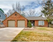 8721 East Kettle Circle, Centennial image