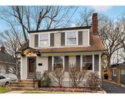4228 Wooddale Avenue, Saint Louis Park image