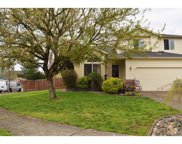3149 SE HAMPTON  LOOP, Troutdale image