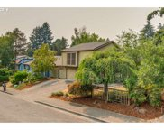 7275 SW 152ND  AVE, Beaverton image