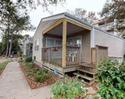 401-B 28th Ave S, North Myrtle Beach image