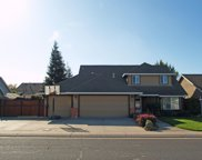 1513  Oakwood Drive, Escalon image