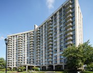 40 North Tower Road Unit 4B, Oak Brook image