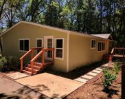 20630 Cedar View Drive, Foresthill image