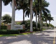 7975 Nw 114th Path, Doral image