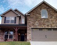2934 Spencer Ridge Lane, Knoxville image