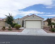 6848 BRIER CREEK Lane, Las Vegas image