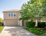 812 Willow Crossing, New Braunfels image