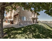 6604 W Ivy Terrace Ct S, West Jordan image
