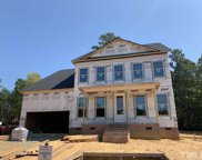 105 Canyon Ledge Drive Unit #Lot 43, Holly Springs image