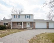 10675 ANDERSONVILLE, Springfield Twp image