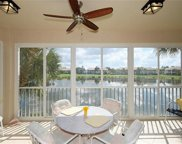 16481 Millstone CIR Unit 203, Fort Myers image