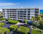 3300 S Ocean Boulevard Unit #303n, Palm Beach image