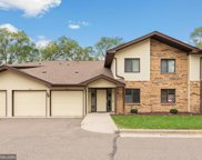 2914 Mounds View Boulevard, Mounds View image