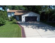 1231 S Shore Drive, Forest Lake image