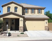 33418 N Jamie Lane, Queen Creek image
