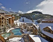 2036 London Lane Unit 527C, Whistler image